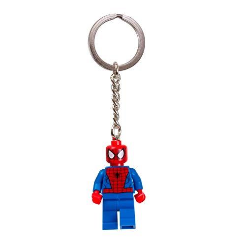 Llavero Spider-Man de Lego 850507(850507)