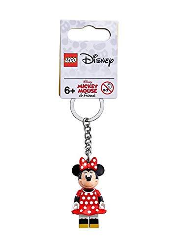 LEGO 853999 - Llavero de Minnie