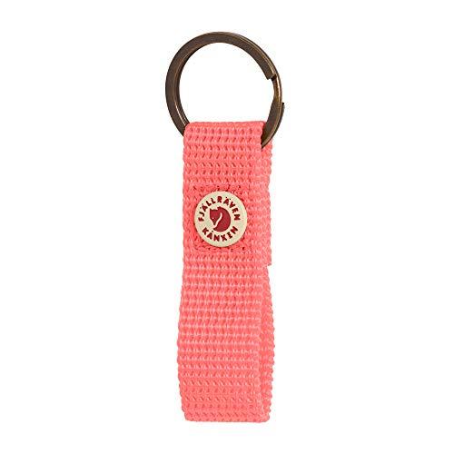 FJÄLLRÄVEN 23785 Kånken Keyring Sports backpack unisex-adult Peach Pink One...
